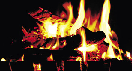 Heating systems to safeguard the future