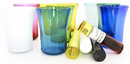 Environmental Glass Artisans
