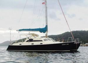 Building An Eco Boat Advantage Environment
