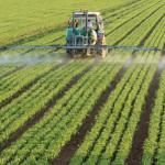 GMO's – a controversial tool