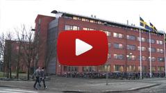 Ångström Lab
