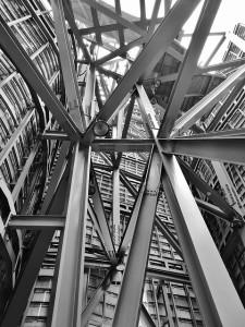 architecture-414035_640