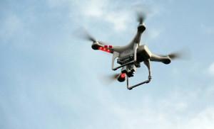 drone-441x267