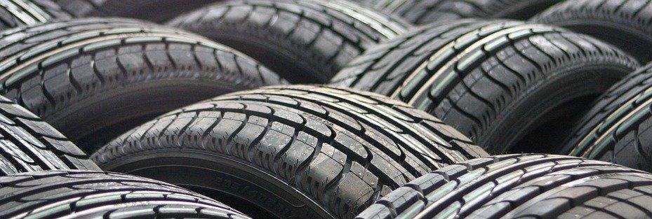Environmental rubber for the world market