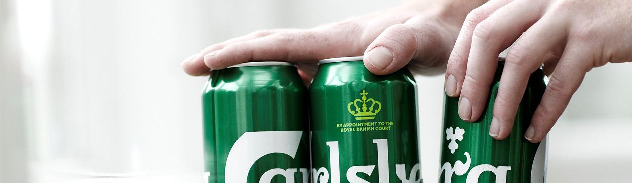 More renewable packaging for Swedish foodstuff