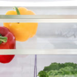 Home appliances improve with biobased and recycled plastics