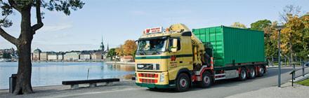 """""""Eco-driving"""" Cuts Fuel Consumption"""