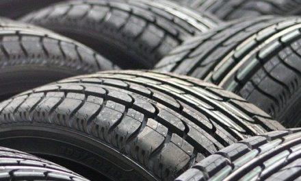 Environmental rubber for the world market